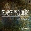 Affecto - Babylon (Flavo Records) Future House, House, Deep House