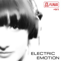 Flavo-017-Electric-emotion