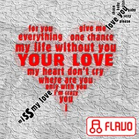 Flavo-025-I-Miss-Your-Love