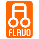 Flavo-Logo-Head-Suite