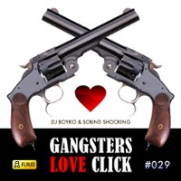 flavo_029_gangsters_love_click200x200